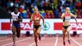 Световното в Пекин събра рекордните 2 000 спортисти