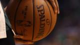 Янис Адетокумбо ще бъде на обложката на NBA2K19