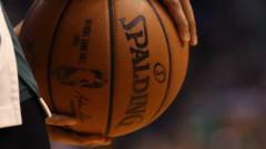 Ето кой ще бъде на обложката на NBA2K19