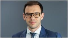 УНИКА ще има ново ръководство в България