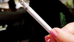 В София, Благоевград и Враца пушачите могат да проверят белите си дробове