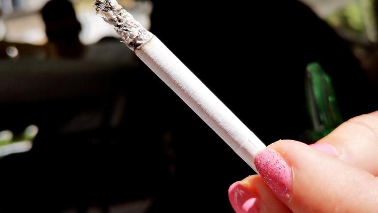 Намалява делът на потребление на цигари без бандерол през първото полугодие на 2020