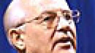 Хакери атакуват уеб сайта на Горбачов