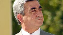 """Армения обвини Турция в """"пълно отричане"""" на арменския геноцид"""