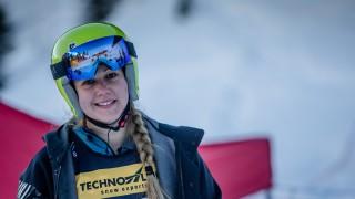 Теодора Пенчева: Напрежението е голямо