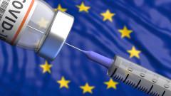 ЕС прогнозира изграждане на имунитет до края на юни, България последна