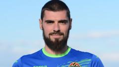 Георги Георгиев: Имаме добри изпълнители, дори младежът Филип Кръстев се включи добре