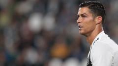 Кристиано Роналдо в 25 факта