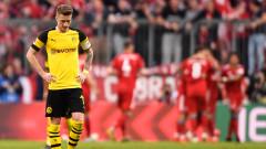 Марко Ройс се извини за резила срещу Байерн (Мюнхен)