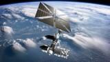 AxStation, Axiom Space, Майкъл Съфредини и кога ще ходим на почивка в Космоса