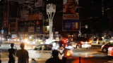 Земетресение от 6.7 взе жертви в Япония