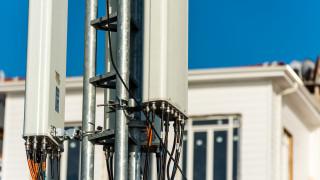 "Великобритания намерила ""критични"" уязвимости в продуктите на Huawei"