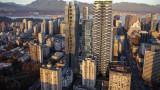 Новата най-висока енегрийно ефективна сграда ще бъде в Канада, изпреварвайки първенец от Европа
