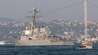 Българският кораб може да отплава от Аржентина