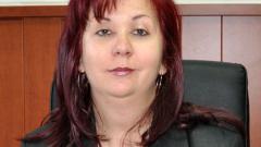 Венцеслава Тасева - новият директор на БАБХ