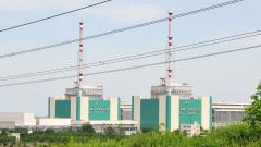 """7-и блок на АЕЦ """"Козлодуй"""" е по-добрата опция от изцяло нова ядрена централа"""