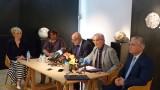 Проверяват директор на културен институт, зависим от Васил Божков