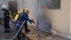 И пожарникарите готвят протест