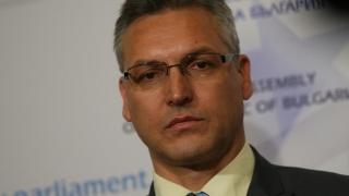Жаблянов определи Договора с Македония като недоносче