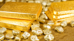 "Канадската Velocity Minerals стана мажоритарен собственик на златодобивния проект ""Розино"""