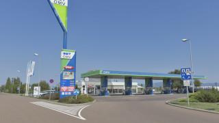 ОMV продава бизнес в Словения и активи за 2 милиарда евро