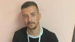 Ботев (Враца) загуби ключов играч за един месец