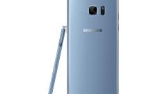 Samsung обмисля да изтегли от пазара Galaxy Note 7