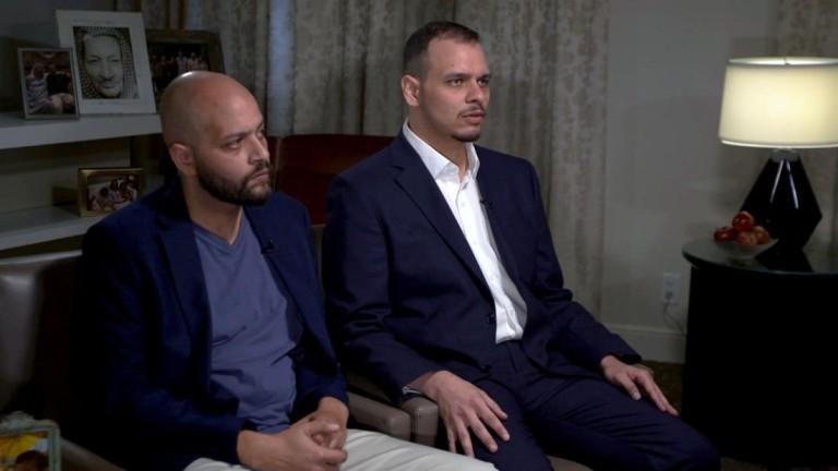 Синовете на Джамал Кашоги поискаха трупа на баща си