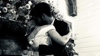 Тайната сватба на Майли Сайръс