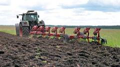 Земеделските стопани минават на био-вълна