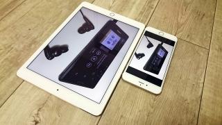 Apple може да пусне нов iPad Air