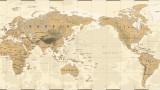 Голяма война е малко вероятна в съвременните международни отношения