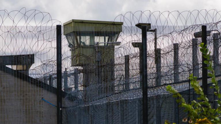 Концепцията за нова наказателна политика ще е ненужен документ, смята адвокат Екимджиев