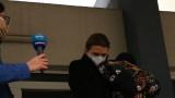 Съдът не намали гаранцията на майката на Кристиян Николов