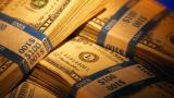 Доларът - доминиращ и опасен