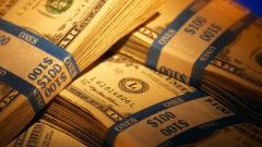КЗК наказа 14 застрахователни компании за определяне на еднакви цени