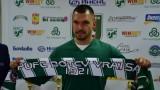 Валери Божинов изпуснал шанс да играе в Интер