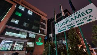 Лекарят, оперирал Борисов: Състоянието на премиера е добро