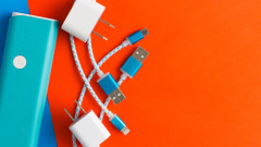 Голямата промяна при зарядните за телефон, която се готви