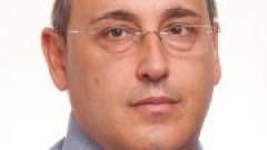 Д-р Антон Койчев: Важно е ваксината за COVID-19 да е ефективна, безопасна и достъпна