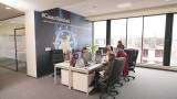 А1 откри нов офис в Пловдив и планира да удвои работните места в него до края на годината