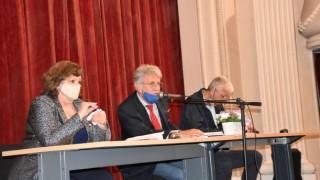 Бизнесът в Ловеч няма да плаща наем на общината по време на извънредното положение