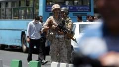 """Иран ликвидира """"мозъка"""" зад атаката в Техеран"""