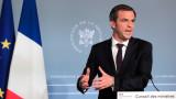 Франция в извънредно положение до 24 юли