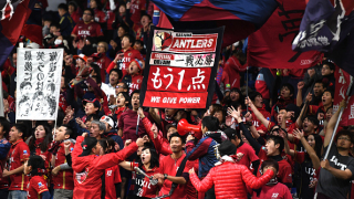 Атлетико със зрелищна победа в Саудитска Арабия (ВИДЕО)