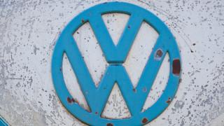 И Хърватия се нареди за завода на Volkswagen