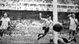 Почина екзекуторът на Бразилия от 1950 г.