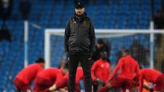 Клоп смята, че конкурентите от Ман Сити няма да загубят мач до края на сезона