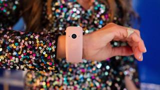 Как Apple Watch скоро ще може да снима видео и снимки