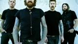 Mastodon издават концертен албум